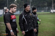 Rugby photography, #47