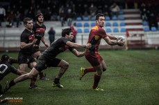 Rugby photography, #50