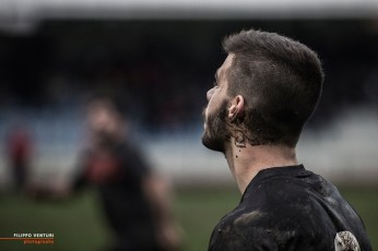 Rugby photography, #53