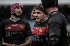 Rugby photography, #58