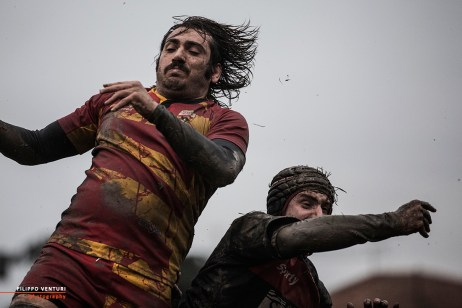 Rugby photography, #63