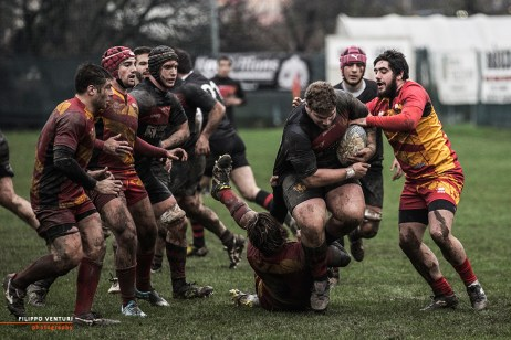 Rugby photography, #66