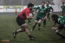 Rugby Photo #3