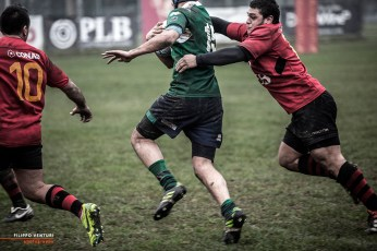 Rugby Photo #54