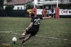 Romagna RFC – Pesaro Rugby, photo #51