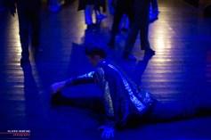 Moscow Ballet, The Nutcracker, photo 9