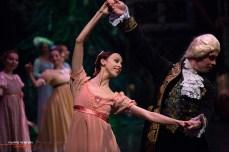 Moscow Ballet, The Nutcracker, photo 14