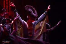 Moscow Ballet, The Nutcracker, photo 32