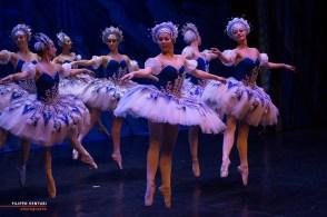 Moscow Ballet, The Nutcracker, photo 44