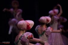 Moscow Ballet, The Nutcracker, photo 58
