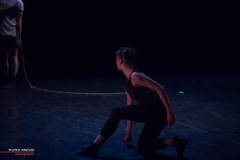 Giselle Ballet, photo 17
