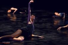 Giselle Ballet, photo 20