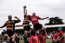 Romagna Rugby - Union Tirreno, foto 29