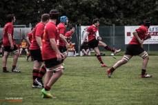 Romagna Rugby - Union Tirreno, foto 47