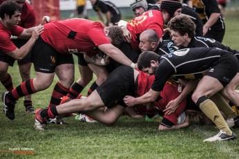 Romagna Rugby - Union Tirreno, foto 54