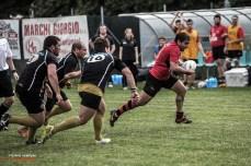 Romagna Rugby - Union Tirreno, foto 62