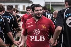 Romagna Rugby - Union Tirreno, foto 87
