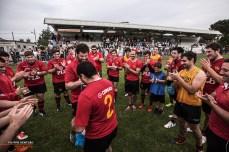 Romagna Rugby - Union Tirreno, foto 90