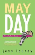 Image of Jessica Lourey Books Mayday