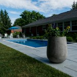 landscaping photography, commercial photographer located in toronto