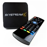 skystream, social stream global, product photography, photo of product for advertising