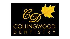 video production, collingwood video studio, video production, video marketing, Collingwood Video Production