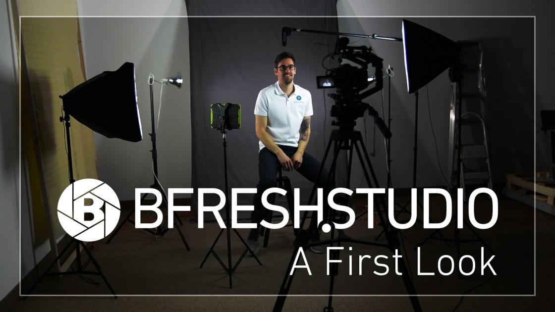 video studio, content marketing, content creation, collingwood video produciton, photography studio, photo studio, studio,