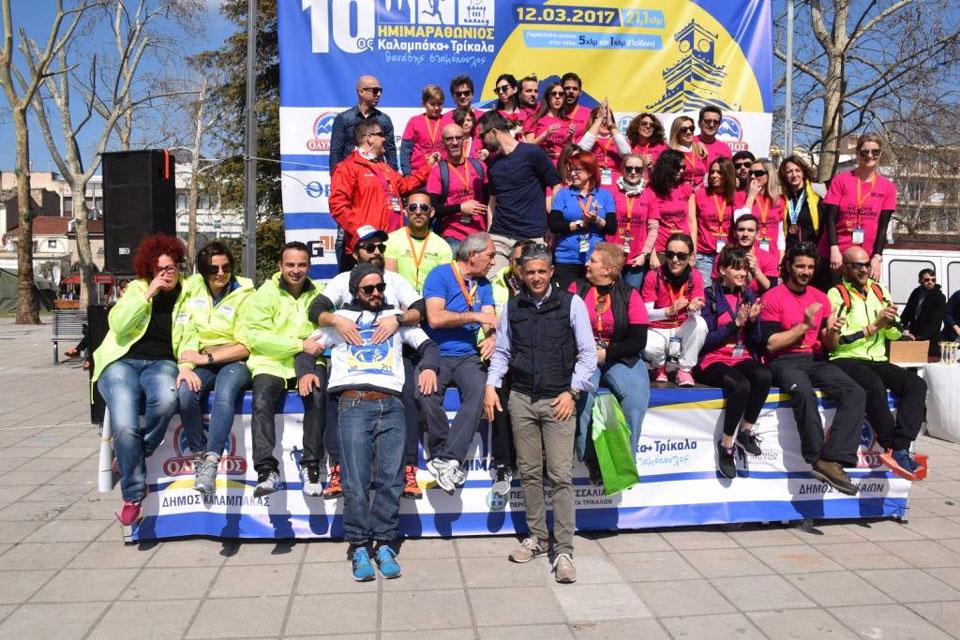 halfmarathon-kalampaka-trikala6