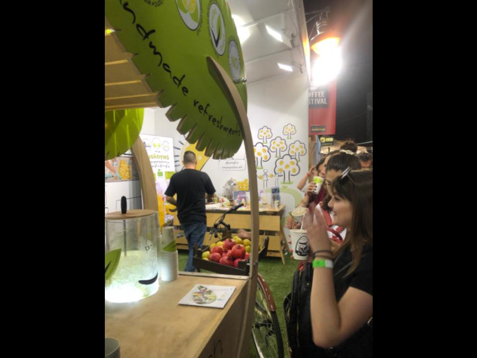 bfresh-spitiko-coffee-festival-16