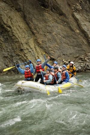 Rafting_pr
