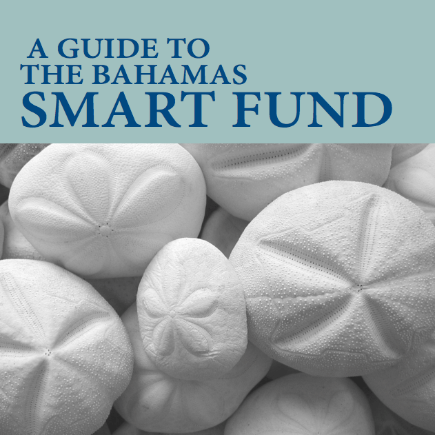 SMART Funds Guide