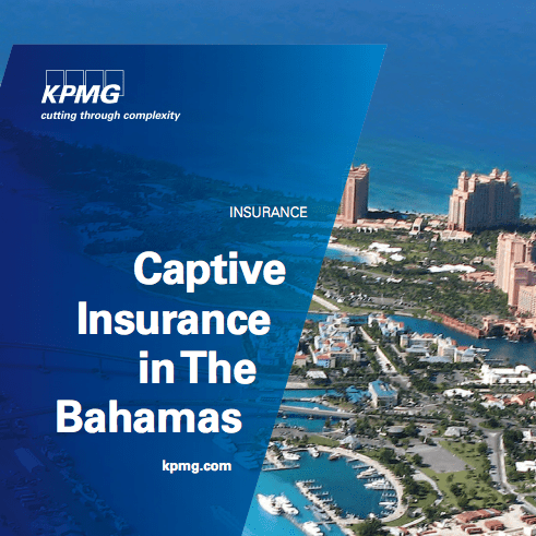 Captive Insurance Guide