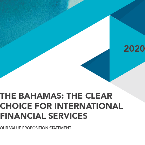 Wealth Briefing: Bahamas Value Proposition 2020