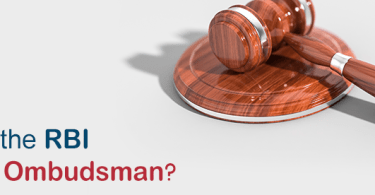 Banking Ombudsman and How To Apply Online