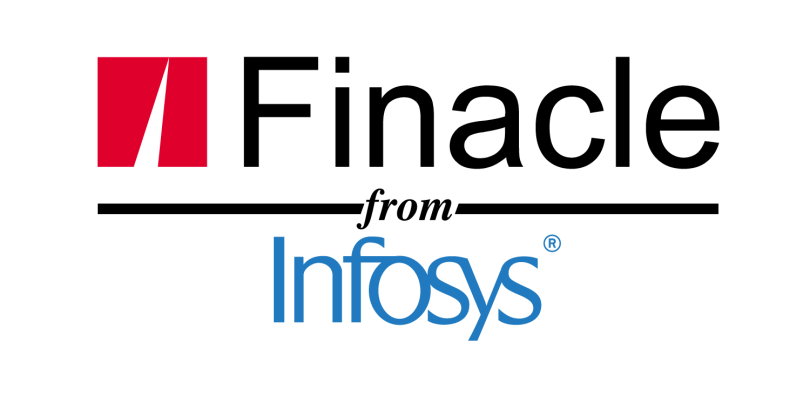 What Is Finacle? Finacle Benefits And Advantages