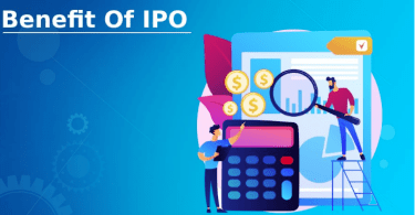 Important Benefits of investing in IPO in India