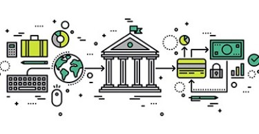 What Is Core Banking And How Does It Work?