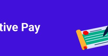 What is Positive Pay System?