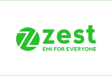 ZestMoney app Register, Eligibility, and Benefits
