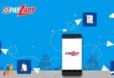 PayZapp - Mobile Payment App Everything you need to know