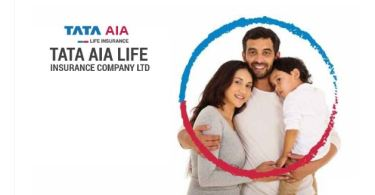 Tata AIA Life Fortune Guarantee Plan: Eligibility Features and Benefits
