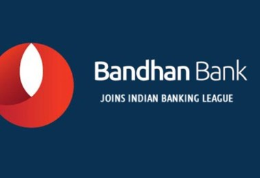 Bandhan Bank Zero Balance Savings Account Benefits and Documents