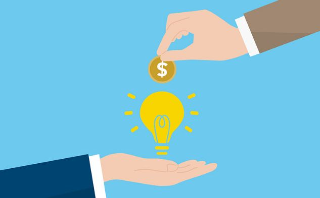 Venture Capital: Types and Benefits