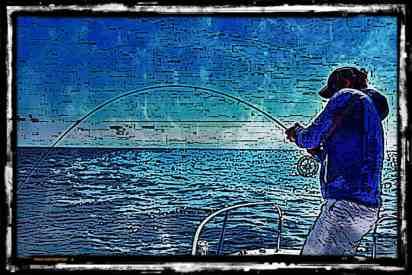 pêcheur-thon2