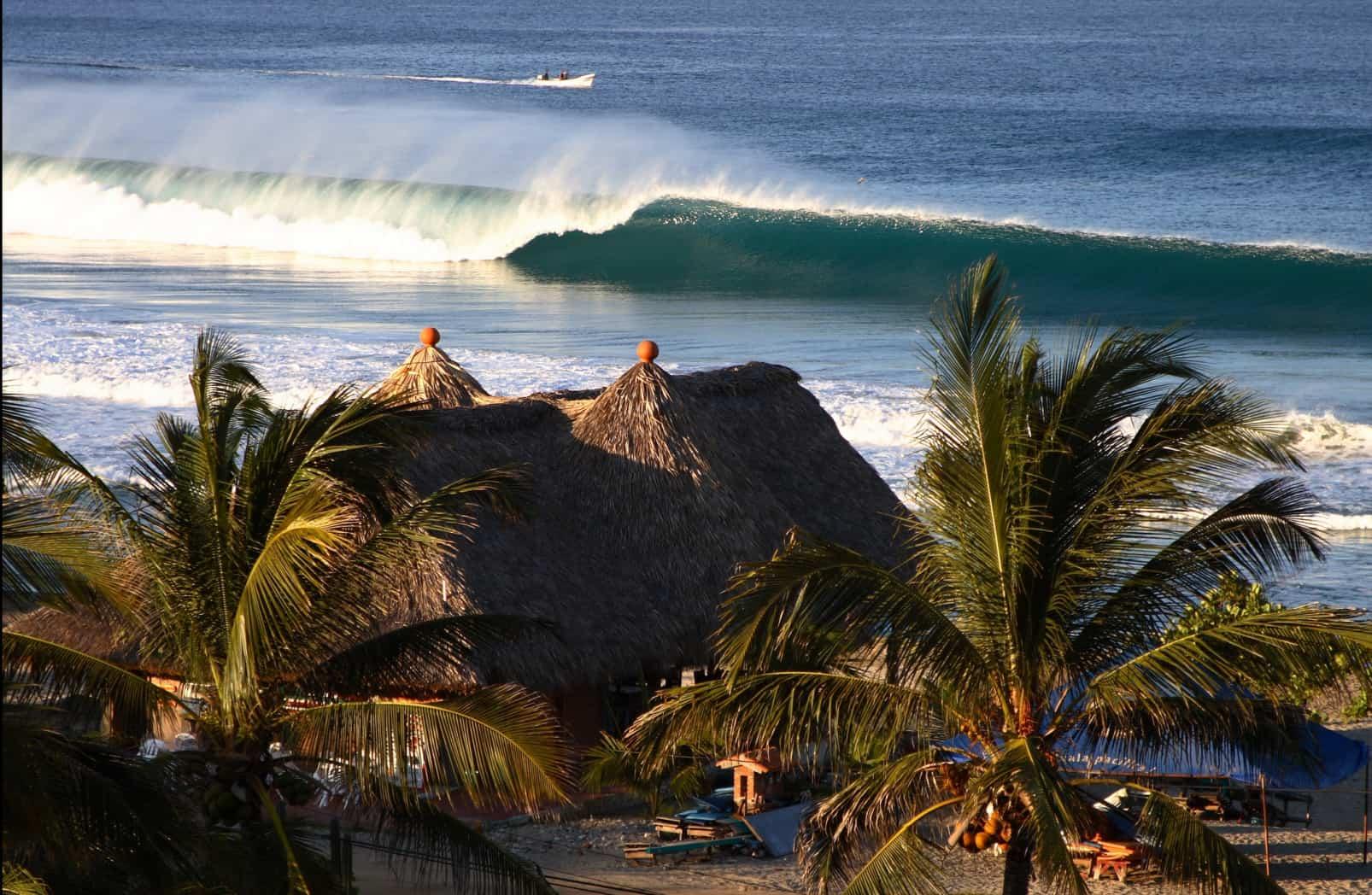 haristoy-mexique
