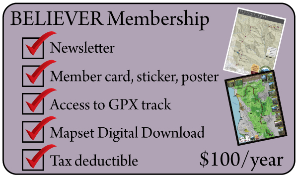 Believer-Membership1