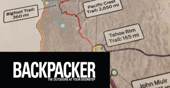 facebook-backpacker