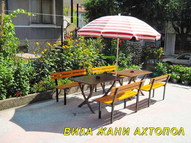 ahtopol-alcove-garden