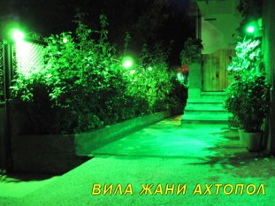 ahtopol-night-mood-lighting