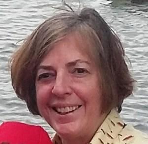 Melanie Besio Cline